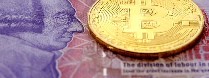 マイニング企業アルゴ(Argo Blockchain)社、ロンドン証券取引所上場へ