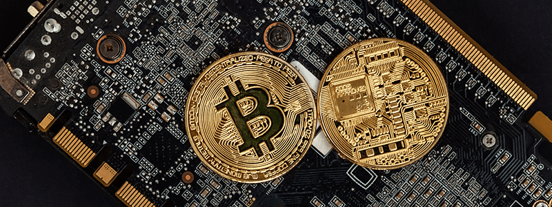 ビットコイン(BTC)の信用はハッシュレートで数値化できる、関係性を考察