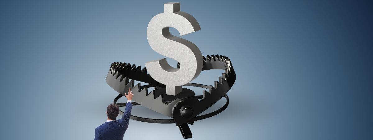 アルトコイン投資で多くの人がはまる罠、トークンの判断に必要なこと