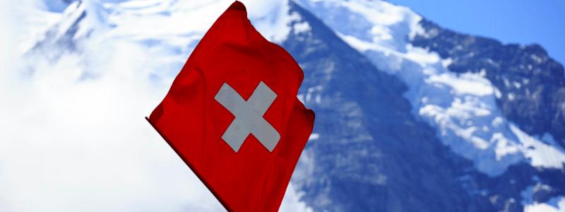 スイスが発行を目指す法定仮想通貨「eフラン(e-franc)」の現状と課題