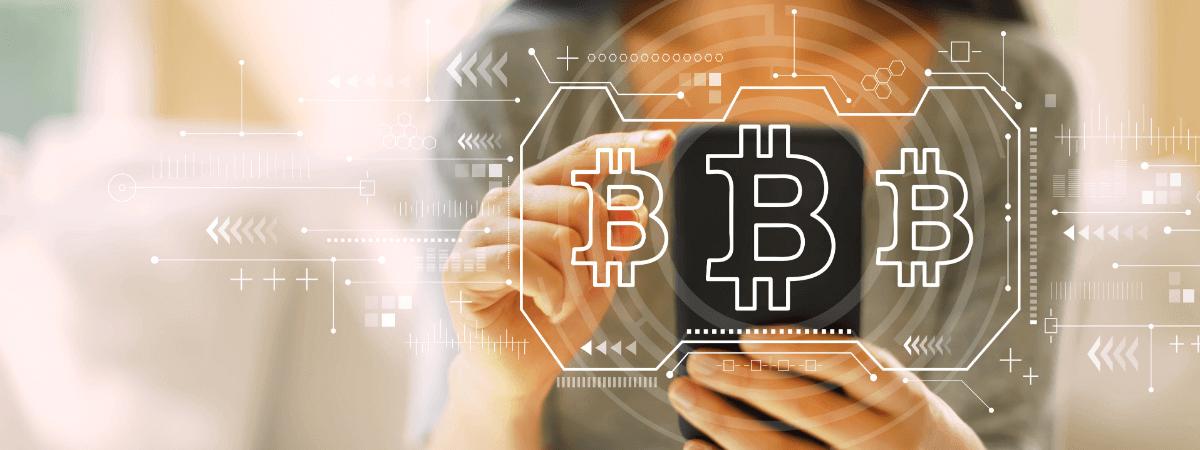仮想通貨決済によるモバイル用フリマアプリ「Haven」が発表