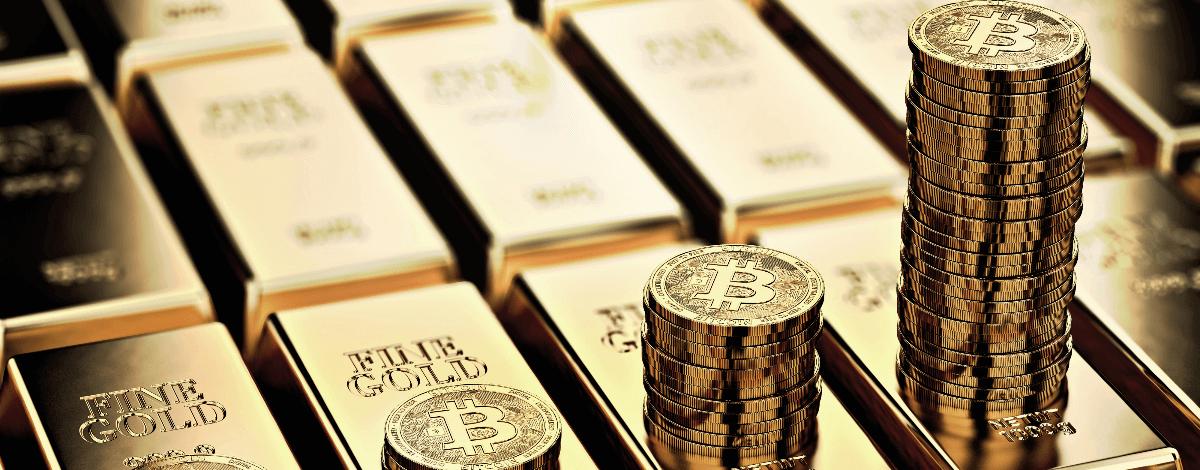 ビットコイン(BTC)7年後には1億円に?仮想通貨関連企業のCEOが予想