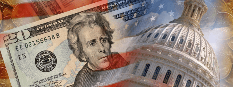 仮想通貨に約57万円投資し4,500万円の課税、「仮想通貨投資で人生を台無しにしたのか?」