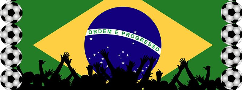 ブラジル名門サッカークラブ「アヴァイFC」がICOで約20億円の獲得を目指す