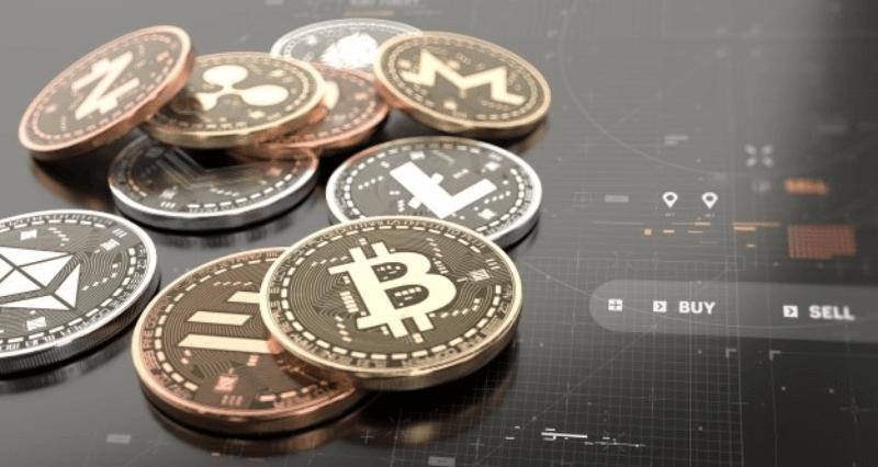 仮想通貨の特徴まとめ:その1