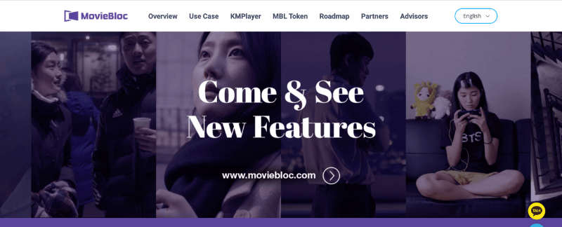 Moiveblocの画像