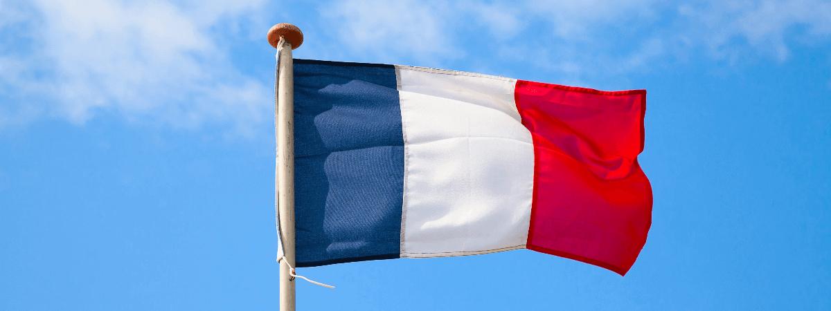 フランス金融当局が国内初となるICOを承認