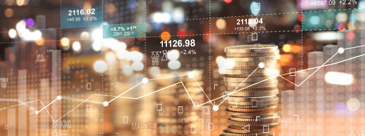 リップル(Ripple)の投資部門が認証技術開発のKeylessへの投資を発表