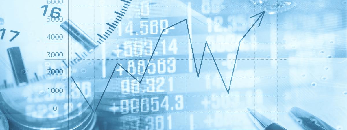 アプリケーションが生まれる続けるDeFi(分散型金融)、拡大するスマートコントラクト金融