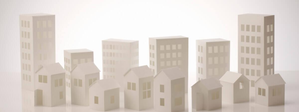 積水ハウスがブロックチェーンを使った内覧・契約の簡略化サービスを発表