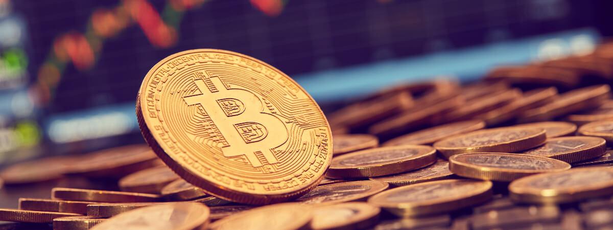 バイナンスリサーチが仮想通貨の市場優位性や相関関係を公開