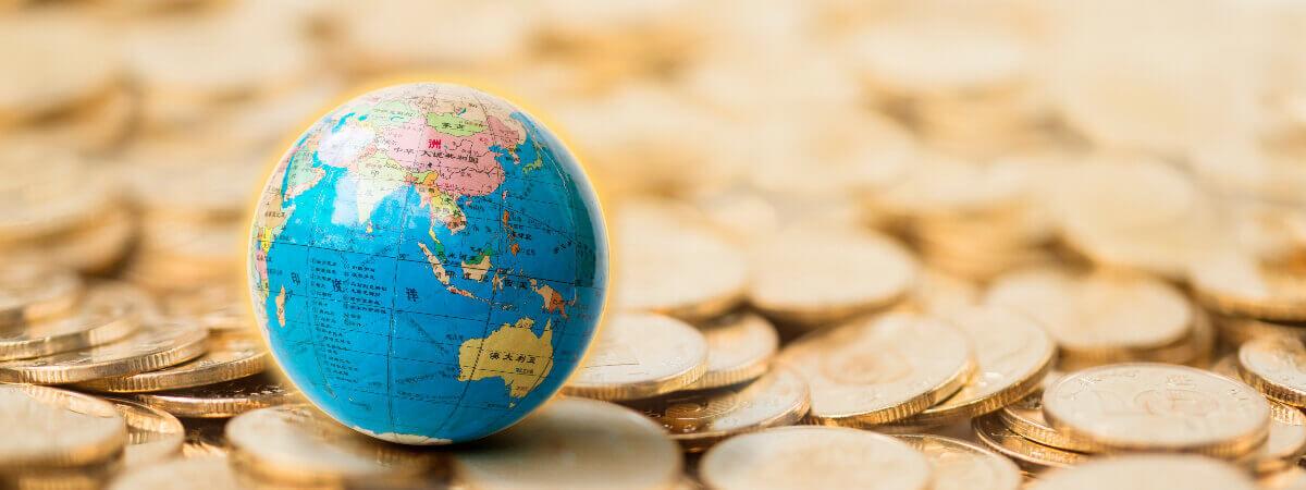 なぜ各国はデジタル通貨を作るのか?為替決済と米ドル覇権の側面から見た事情
