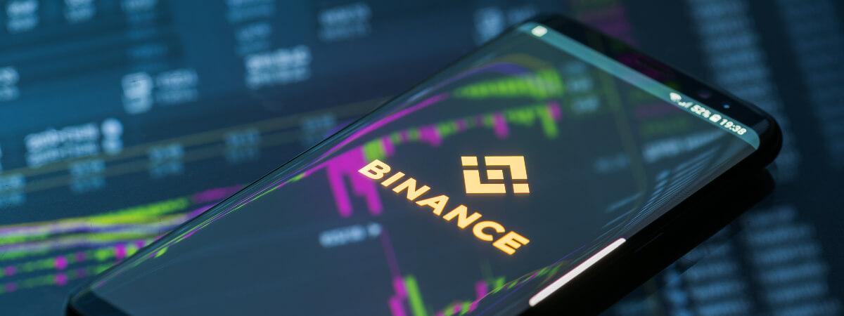 バイナンスコイン(BNB)の今後の価格動向は?価格に影響する直近のイベントを振り返り