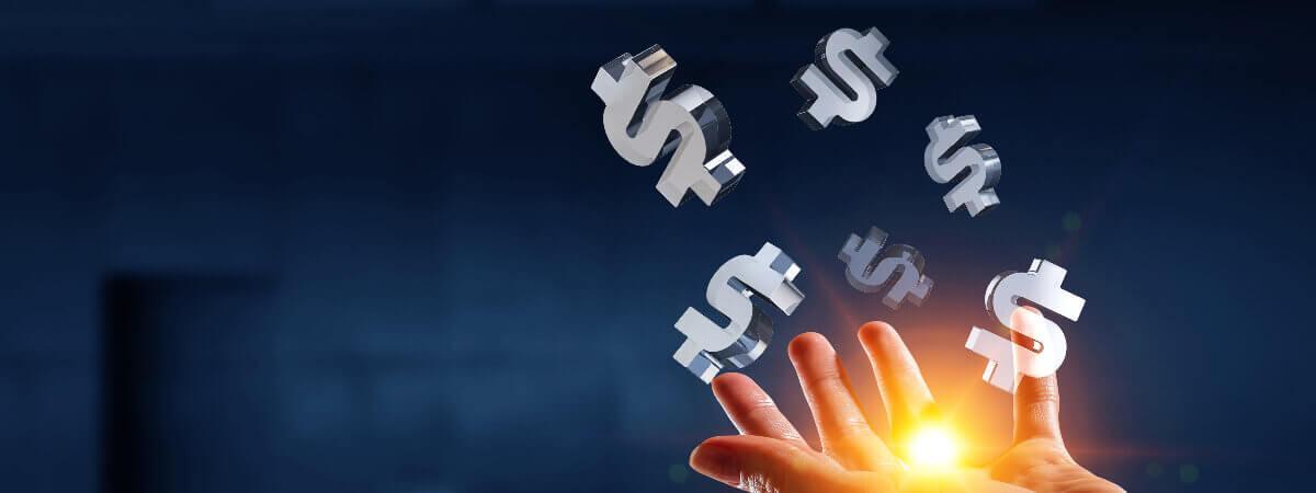 米連邦準備制度理事会(FRB)がデジタル米ドル発行を検討している背景