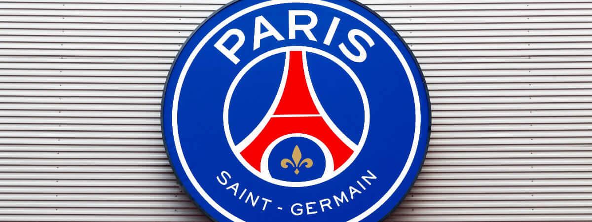 パリ・サンジェルマンがソシオスドットコムでファントークンの販売開始、ファン投票もパリ・サンジェルマンがソシオスドットコムでファントークンの販売開始、ファン投票も