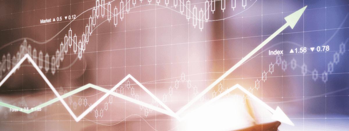 0x(ZRX)のトークン価格が高騰、モデルの変更が市場でポジティブに評価される