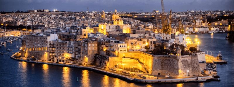 ブロックチェーン大国のマルタ、大手仮想通貨取引所が集まる理由とその展望