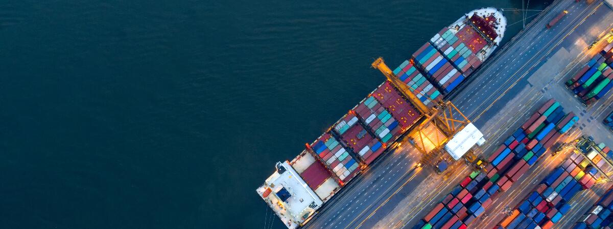 世界経済フォーラムが供給チェーン向け初のブロックチェーンツールキット公開