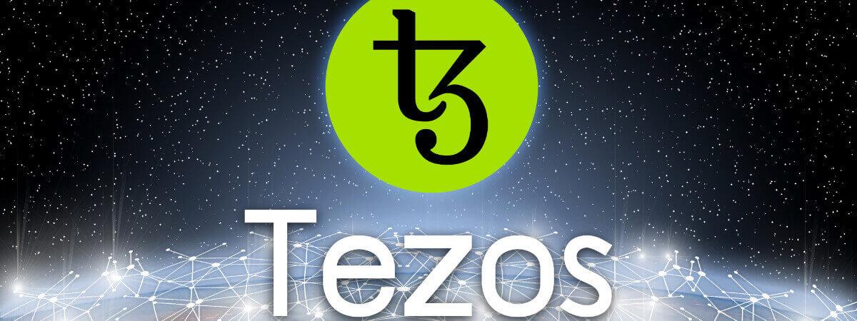 Tezos上で行われるレイヤー2の研究開発、Plasmaから着想を受けるMarigold