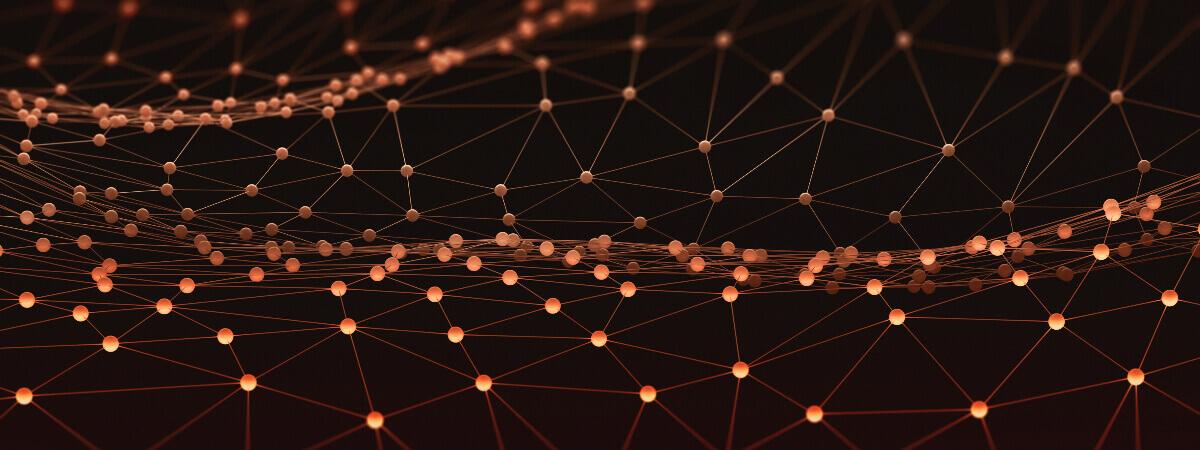 仮想通貨チリーズのプラットフォームがグローバルID付与を発表、プリペイドカード発行へ