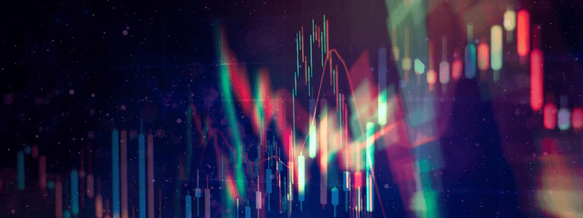 11月前半にATOMの価格が上昇、要因・ファンダメンタルは何か?
