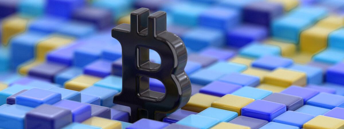 「仮想通貨の信頼は11%上昇も48%と低迷」エデルマンがレポート発表