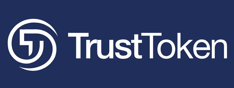 トラストトークン(TrustToken)