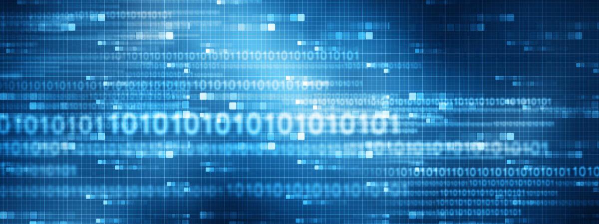 暗号通貨取引所Bakktはデジタルアセットを総合的に扱うプラットフォームに?