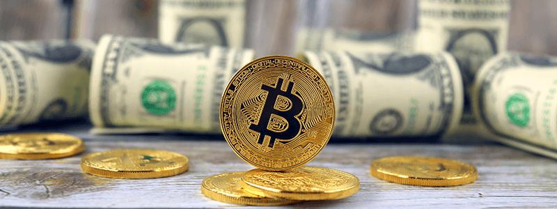 仮想通貨は米ドルにとっていずれ脅威の存在に?準備通貨としての地位を維持する為の課題とは