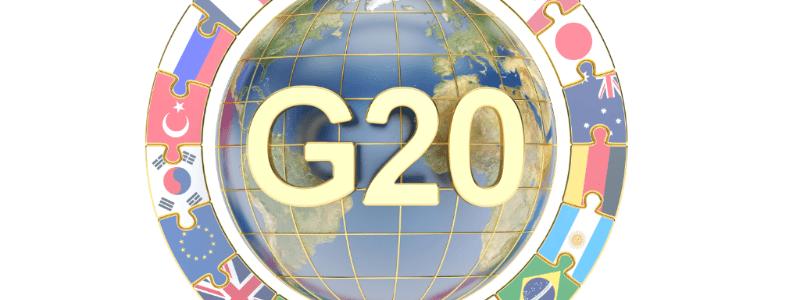 G20が資金洗浄やテロ資金防止で仮想通貨の規制強化、国際課税システム構築へ