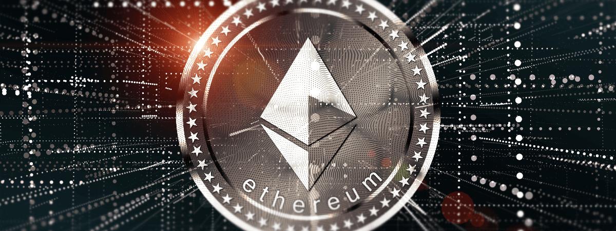 イーサリアム(Ethereum)の情報はここに!開発者向けのサイトを紹介!