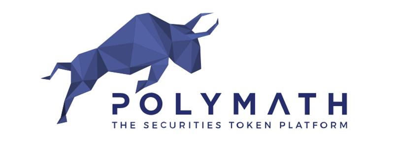 ポリマス(Polymath)