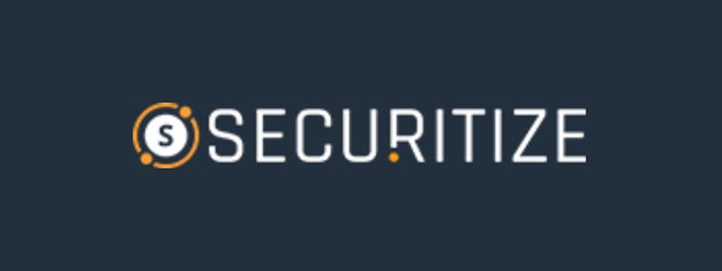 セキュリタイズ(Securitize)