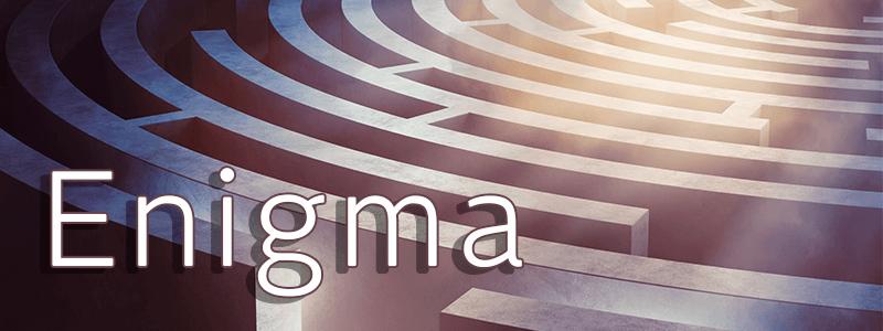 エニグマ(Enigma)のパートナー「Datacoup」が提供する、ブロックチェーン活用のPDTエコシステムとは?