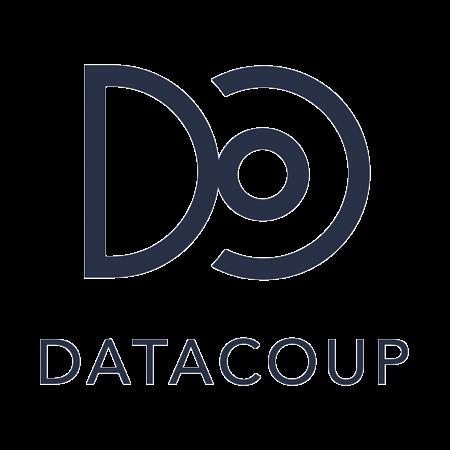 Datacoupの概要