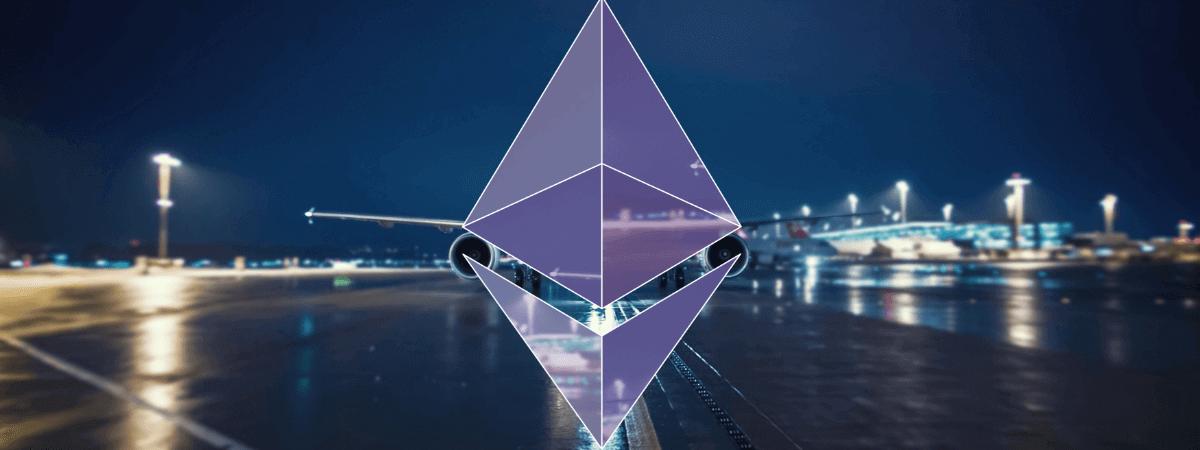 活発化するイーサリアム(Ethereum)のマイニングアルゴリズムのアップデートの議論