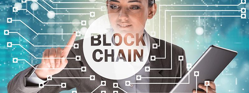 セゾン情報システムズが取り組むブロックチェーンサービスと将来性