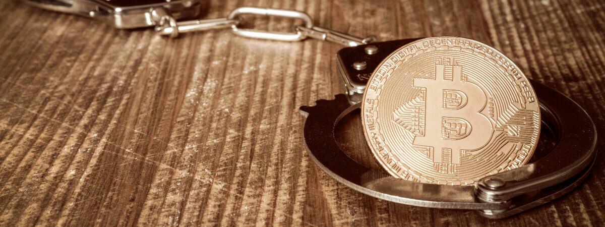 2020年5月までに仮想通貨関連の被害は約1,480億円」サイバーセキュリティ企業が発表