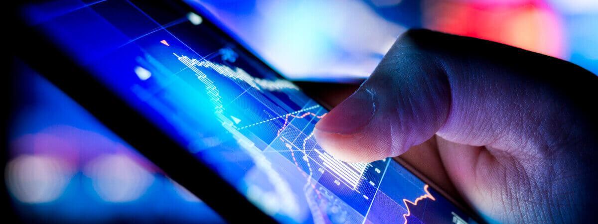 暗号通貨(トークン・アルトコイン)の投資判断をする際に行うべき10つのこと