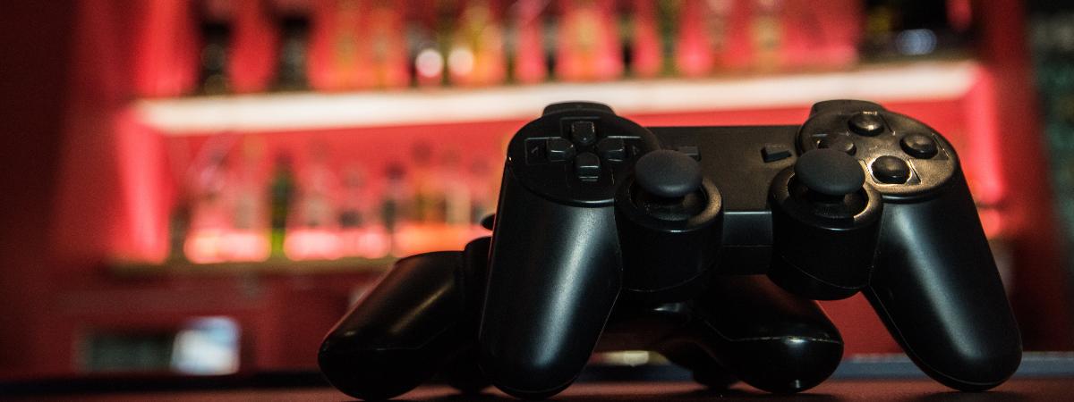ブロックチェーンゲームでの仮想通貨投資額が100万ドルの大台を突破