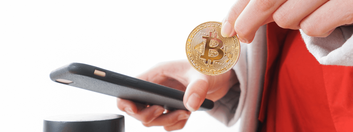 仮想通貨決済のメリットとデメリット:支払いの仕組みから解説