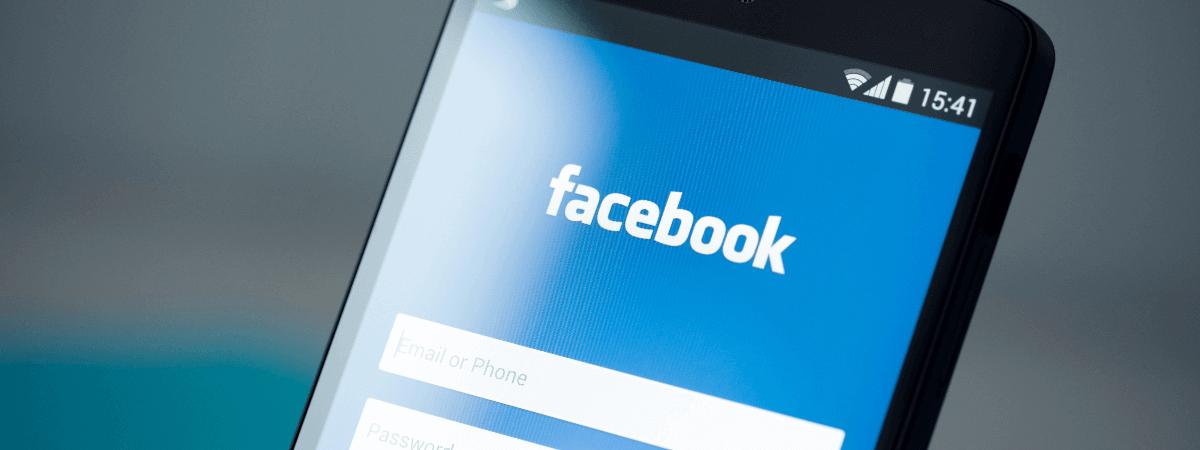 デビット・マーカス氏はFacebookの仮想通貨リブラを守れるのか?