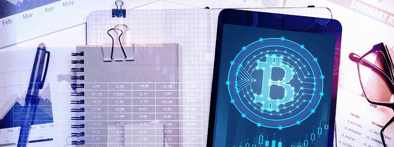 2018年にブロックチェーンプロジェクト・ICO・STOへの投資を統計した詳細レポートが発表