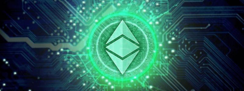 イーサリアム(Ethereum)1.xとは?2019年の発展に期待