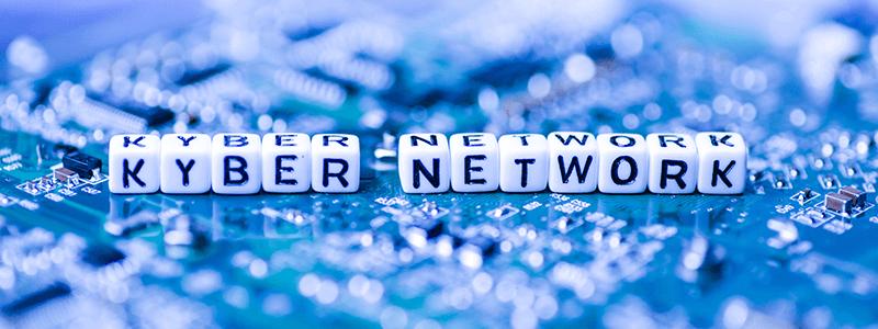 「隔絶されたトークン社会」を解決するKyber Networkの戦略とは!?