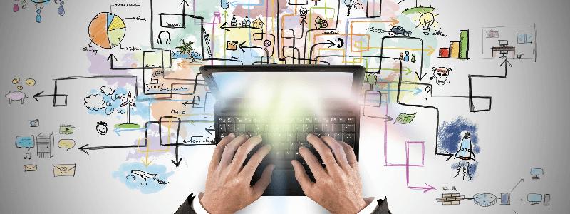 日本のスタートアップcatabiraがブロックチェーン分析サービスをローンチ、その役割とは?