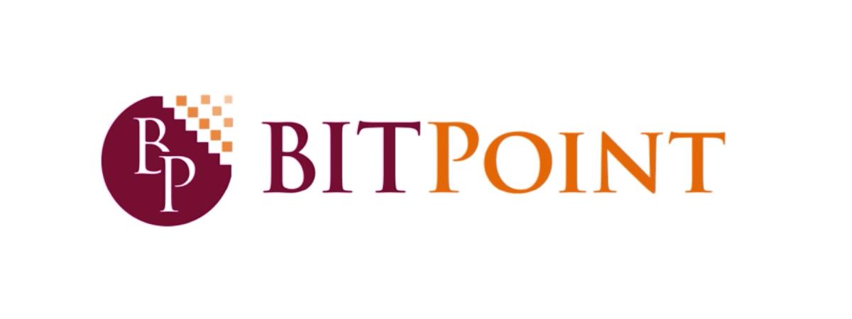 ビットポイントがサービス再開目処を発表、約30億円相当の仮想通貨流出から約1カ月