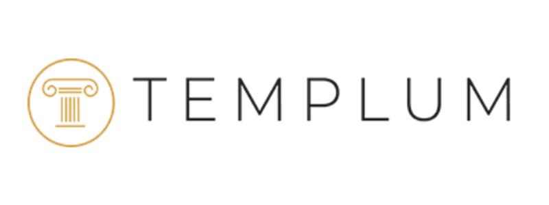 テンプラム(Templum)