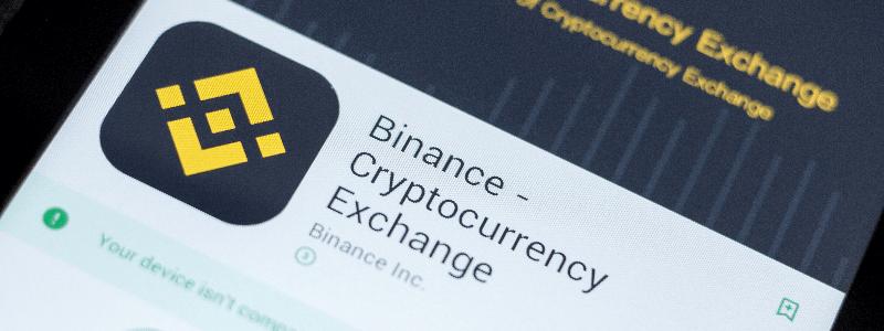 バイナンス(Binance)の分散型取引所の詳細がアップデート、BNBがステーキングできる可能性について