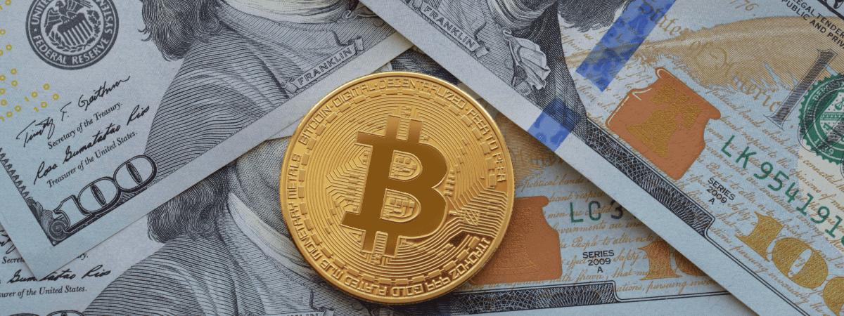 米議会にリブラ(Libra)などステーブルコインを禁止する法案回覧中